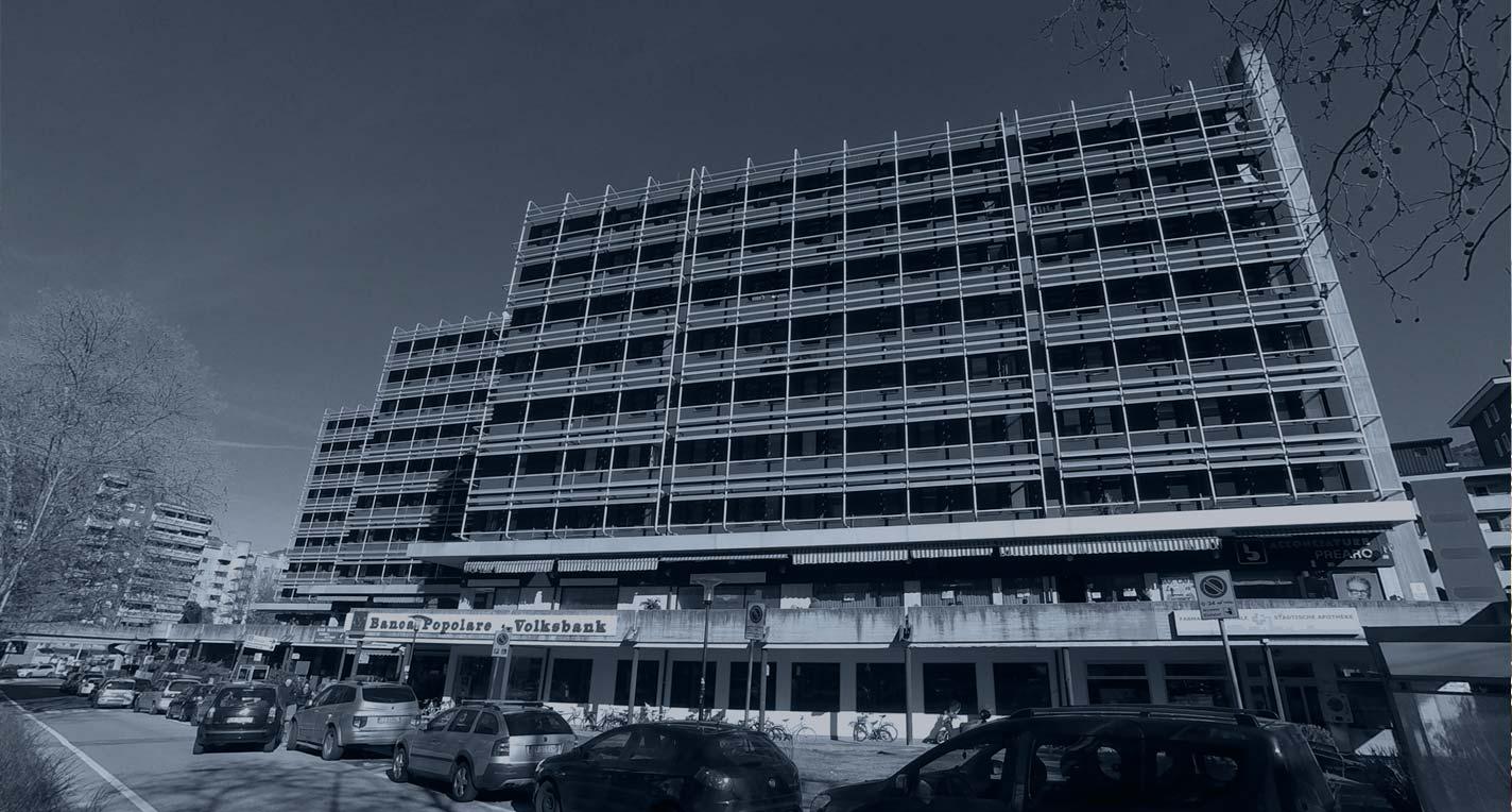 images/Studio-MX-Bolzano-condominio-centro-direzionale.jpg